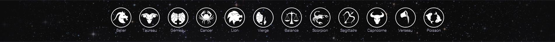 horoscope gratuit du jour sur horoscope jour. Black Bedroom Furniture Sets. Home Design Ideas